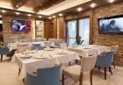 Делник в Банско! Нощувка на човек със закуска и вечеря* + басейн и релакс зона от хотел Амира****, снимка 17