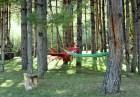 Нощувка със закуска за двама или четирима в къщичка направена от камък, глина и дърво от Еко селище, Омая, снимка 32
