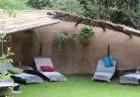 Нощувка със закуска за двама или четирима в къщичка направена от камък, глина и дърво от Еко селище, Омая, снимка 20
