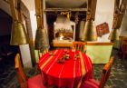 Нощувка на човек или за цялото семейство със закуска и вечеря + басейн и сауна в хотел Снежанка, Пампорово, снимка 12