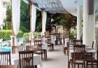 Нощувка на човек на база All Inclusive + басейн в хотел Палма, Слънчев Бряг, снимка 20