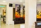 Нощувка на човек на база All Inclusive + басейн в хотел Палма, Слънчев Бряг, снимка 21