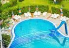 Нощувка на човек на база All Inclusive + басейн в хотел Палма, Слънчев Бряг, снимка 19