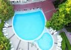 Нощувка на човек на база All Inclusive + басейн в хотел Палма, Слънчев Бряг, снимка 18