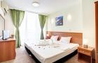 Нощувка на човек на база All Inclusive + басейн в хотел Палма, Слънчев Бряг, снимка 11