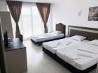 Нощувка на човек на база All Inclusive + басейн в хотел Палма, Слънчев Бряг, снимка 3