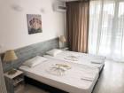 Нощувка на човек на база All Inclusive + басейн в хотел Палма, Слънчев Бряг, снимка 16