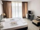 Нощувка на човек на база All Inclusive + басейн в хотел Палма, Слънчев Бряг, снимка 5