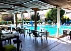 Нощувка на човек на база All Inclusive + басейн в хотел Палма, Слънчев Бряг, снимка 7