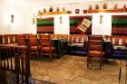 Нощувка на човек със закуска и вечеря* в Стаи за гости Болярска къща, Арбанаси, снимка 6