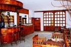 Нощувка на човек със закуска и вечеря* в Стаи за гости Болярска къща, Арбанаси, снимка 7