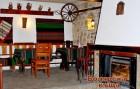 Нощувка на човек със закуска и вечеря* в Стаи за гости Болярска къща, Арбанаси, снимка 3