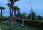 На ПЪРВА ЛИНИЯ между Равда и Несебър! Нощувка на човек + басейн в Комплекс Шато Дел Марина, снимка 19