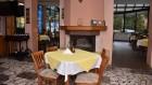 Нощувка на човек със закуска, обяд* и вечеря в хотел Сима, местност Беклемето, снимка 9