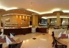 Нощувка на база All Inclusive + басейн в хотел Роял****, Златни Пясъци! Дете до 12г. - БЕЗПЛАТНО!, снимка 10