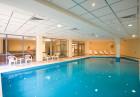 Нощувка на база All Inclusive + басейн в хотел Роял****, Златни Пясъци! Дете до 12г. - БЕЗПЛАТНО!, снимка 4