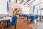 Уикенд в Банско! Нощувка на човек със закуска и вечеря + басейн в Терра Комплекс ****, снимка 15