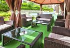 Уикенд в Банско! Нощувка на човек със закуска и вечеря + басейн в Терра Комплекс ****, снимка 19