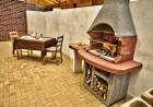 Наем на луксозна къща за 10 или 14 души + барбекю от къща за гости Дрийм, с. Добревци, до Ловеч, снимка 10