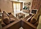 Наем на луксозна къща за 10 или 14 души + барбекю от къща за гости Дрийм, с. Добревци, до Ловеч, снимка 8