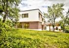Наем на луксозна къща за 10 или 14 души + барбекю от къща за гости Дрийм, с. Добревци, до Ловеч, снимка 3
