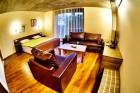 Нощувка за до четирима в самостоятелна къща + барбекю от вила Марта, с. Добревци, до Ловеч, снимка 2