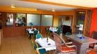 Почивка в Свищов. Нощувка в студио на човек + закуска и вечеря в хотел Свищов***, снимка 23