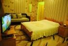 Почивка в Свищов. Нощувка в студио на човек + закуска и вечеря в хотел Свищов***, снимка 9
