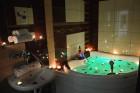 Почивка в Свищов. Нощувка в студио на човек + закуска и вечеря в хотел Свищов***, снимка 8