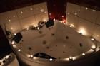 Почивка в Свищов. Нощувка в студио на човек + закуска и вечеря в хотел Свищов***, снимка 12
