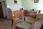 Почивка в Свищов. Нощувка в студио на човек + закуска и вечеря в хотел Свищов***, снимка 6