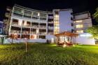 Нощувка на човек на база All inclusive в хотел Бохеми***, Слънчев Бряг. Дете до 12г. - БЕЗПЛАТНО!!, снимка 19