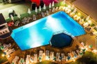 Нощувка на човек на база All inclusive в хотел Бохеми***, Слънчев Бряг. Дете до 12г. - БЕЗПЛАТНО!!, снимка 20