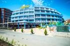 Нощувка на човек на база All inclusive в хотел Бохеми***, Слънчев Бряг. Дете до 12г. - БЕЗПЛАТНО!!, снимка 2