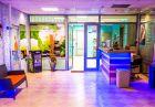 1, 2 или 3 нощувки на човек със закуски + уникален басейн и релакс зона в хотел Аква, Бургас, снимка 22