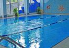 1, 2 или 3 нощувки на човек със закуски + уникален басейн и релакс зона в хотел Аква, Бургас, снимка 4