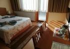 Нощувка или нощувка със закуска на човек в къща за гости Цопанов, Велинград, снимка 7