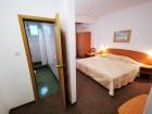 Нощувка на човек на база All Inclusive + басейн в хотел Кини Парк, Златни пясъци, снимка 21
