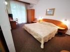 Нощувка на човек на база All Inclusive + басейн в хотел Кини Парк, Златни пясъци, снимка 24