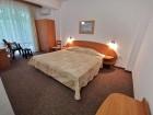 Нощувка на човек на база All Inclusive + басейн в хотел Кини Парк, Златни пясъци, снимка 23