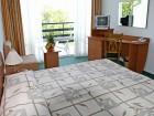 Нощувка на човек на база All Inclusive + басейн в хотел Кини Парк, Златни пясъци, снимка 25