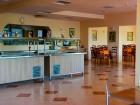 Нощувка на човек на база All Inclusive + басейн в хотел Кини Парк, Златни пясъци, снимка 30