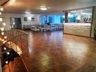 Нощувка на човек на база All Inclusive + басейн в хотел Кини Парк, Златни пясъци, снимка 34