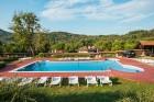 Късно лято в Еленския балкан! Нощувка на човек със закуска и вечеря + басейн в семеен хотел Еленски Ритон, снимка 18