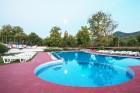 Късно лято в Еленския балкан! Нощувка на човек със закуска и вечеря + басейн в семеен хотел Еленски Ритон, снимка 19