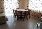 Нощувка на човек със закуска и вечеря + басейн в хижа механа Весело на село, във Вилно селище Свети Влад, край Иракли, снимка 8
