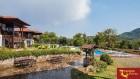 Почивка в Еленския балкан! Нощувка на човек със закуска + басейн в семеен хотел Еленски Ритон, снимка 2