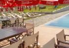 Септември в Лозенец! Нощувка на човек + басейн в хотел Сънсет Бийч***, снимка 5