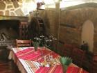 04 - 15.09 в хотел Свети Стефан, Приморско! 2+ нощувки на човек на база All Inclusive + басейн на 200 м. от северния плаж, снимка 7