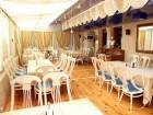 04 - 15.09 в хотел Свети Стефан, Приморско! 2+ нощувки на човек на база All Inclusive + басейн на 200 м. от северния плаж, снимка 8